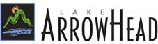 Lake Arrowhead Yacht & Country Club